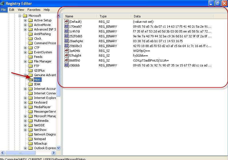 trojan malaria 13001 new adobe pdf trojan malware found