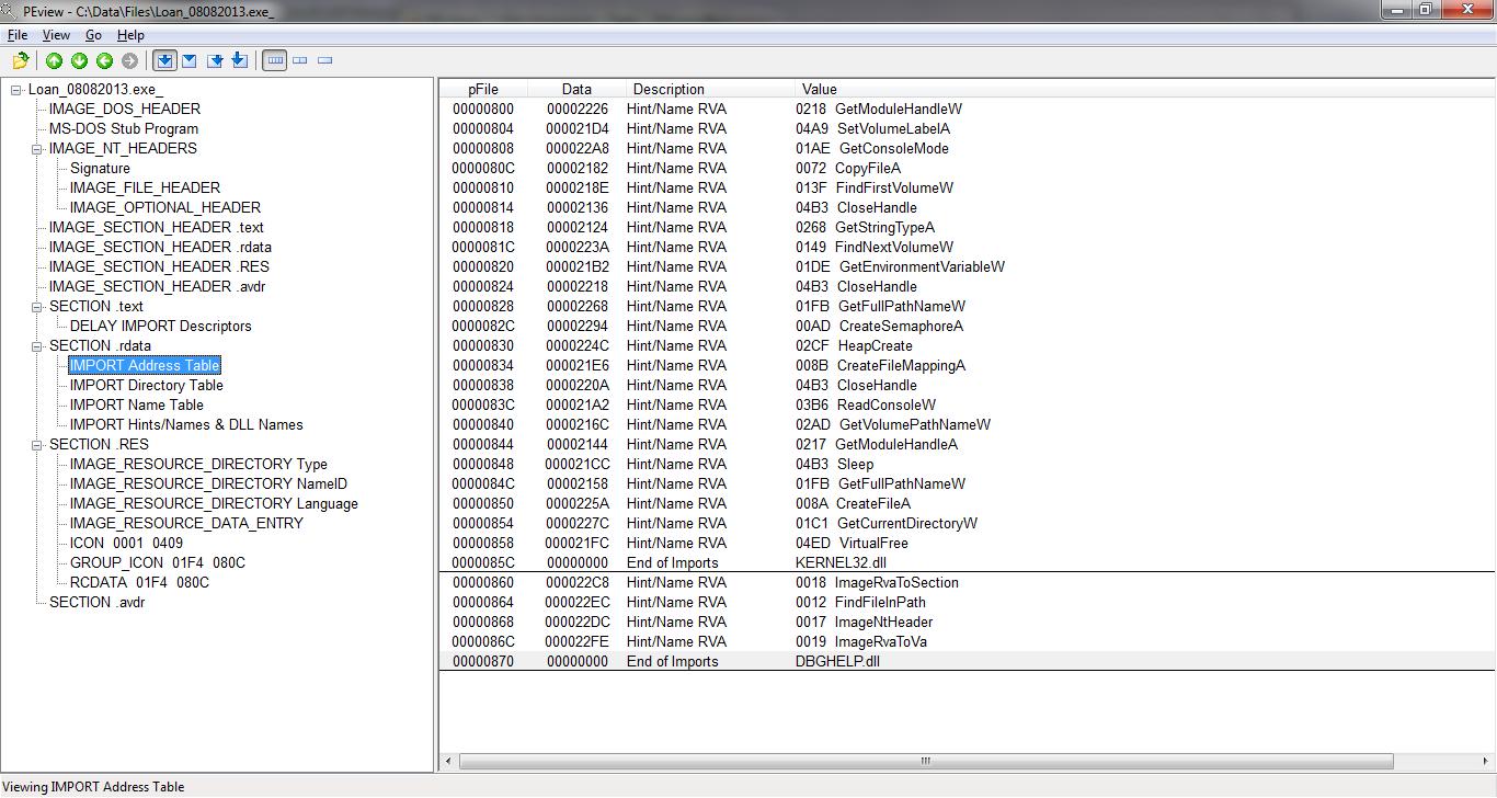 Windows 7 32bit (Honeypot) - Folio-2013-09-01-11-02-35