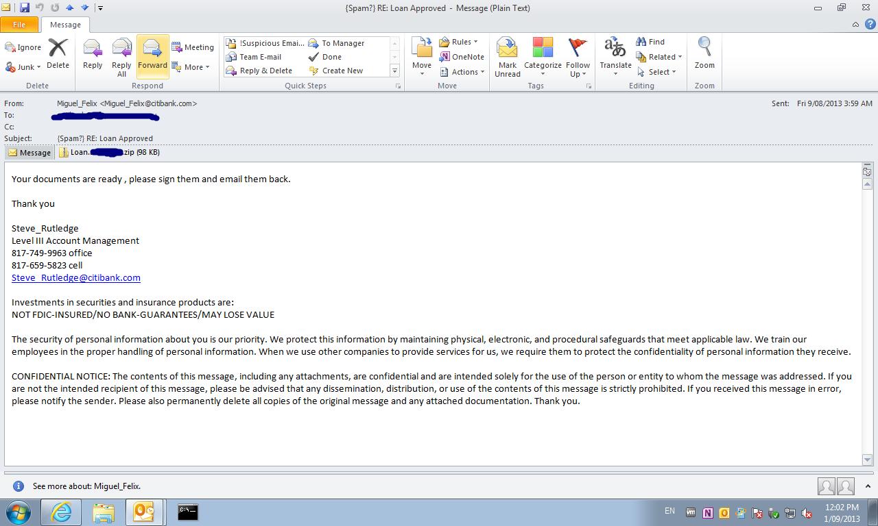 Windows 7 64-bit Email-2013-09-01-12-02-03