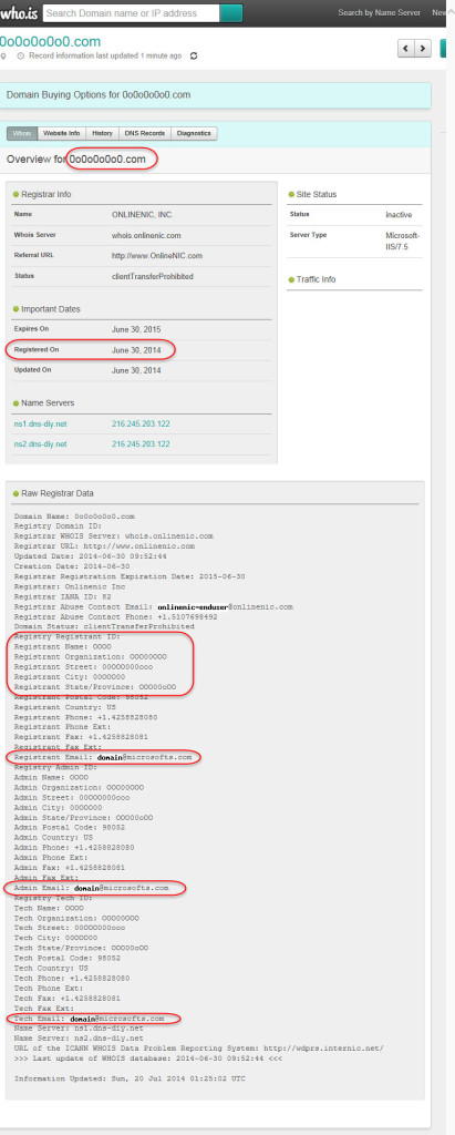 whois-results-c2